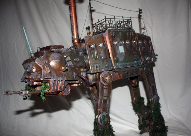 star_wars_steampunk_at_at_walker_3