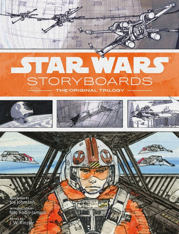 star_wars_storyboards_original_trilogy_1