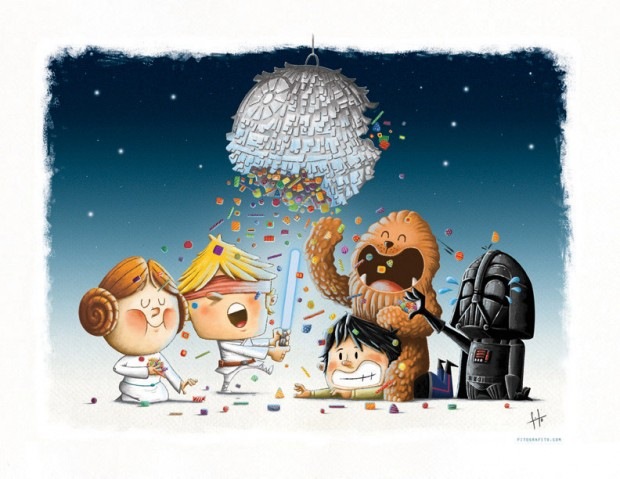 star_wars_tribute_art_2
