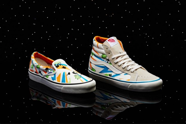 star_wars_vans_sneakers_2