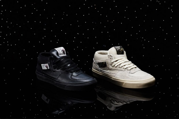 star_wars_vans_sneakers_3