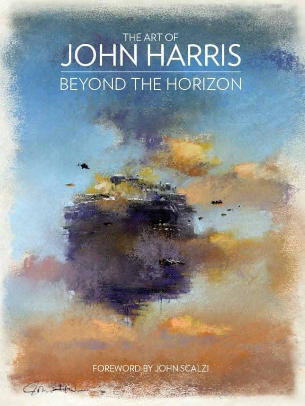 the_art_of_john_harris_book_10