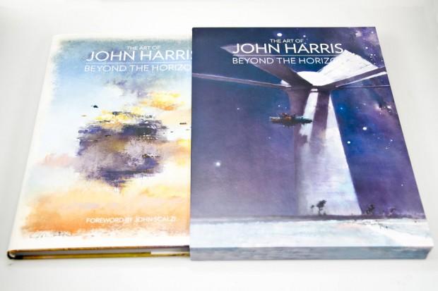 the_art_of_john_harris_book_9