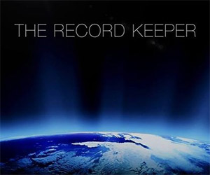 The Record Keeper: Discovering New Worlds