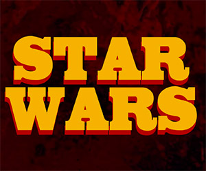 What If Quentin Tarantino Directed Star Wars?