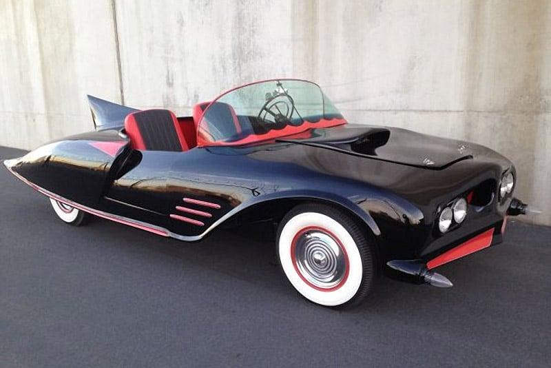 1964_batmobile_restored_l.jpg