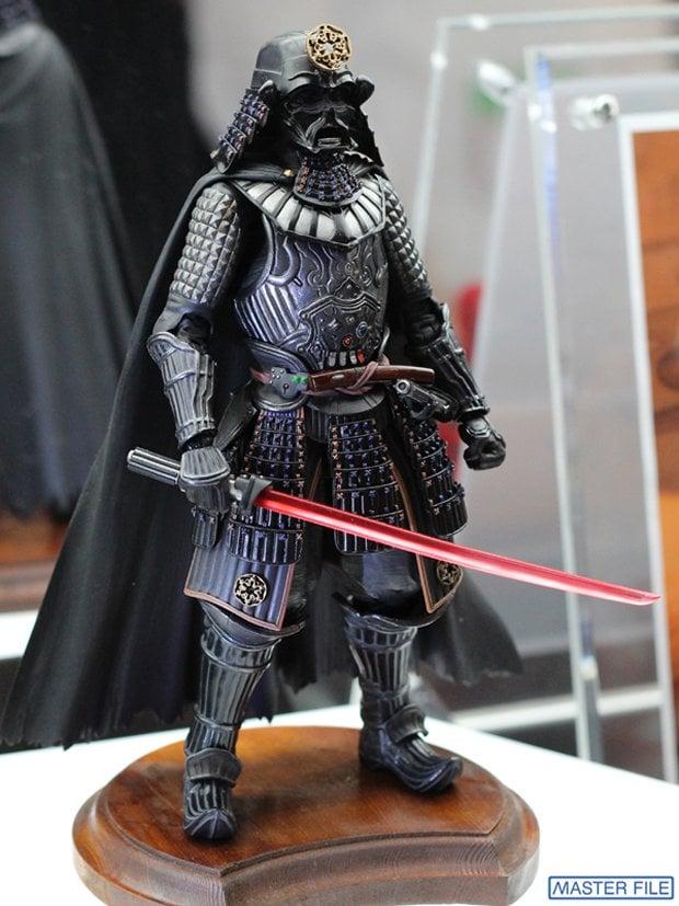 Darth_Vader_samurai_1