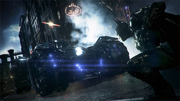 batman_arkham_knight_batmobile_battle_2