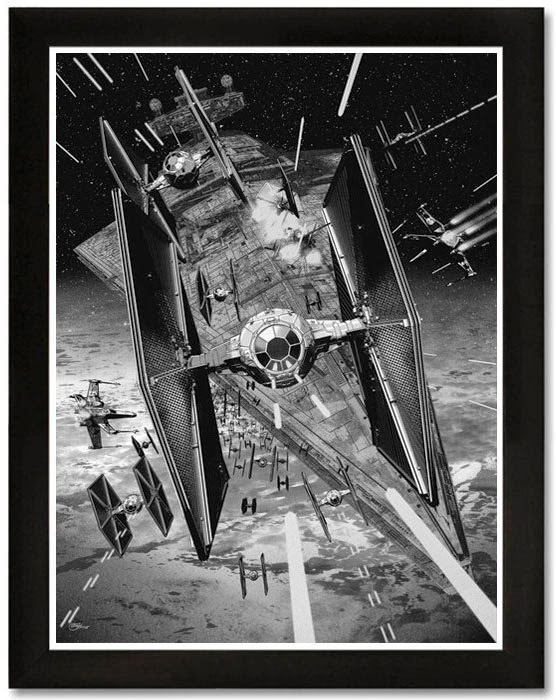 chris_skinner_star_wars_fighters_2
