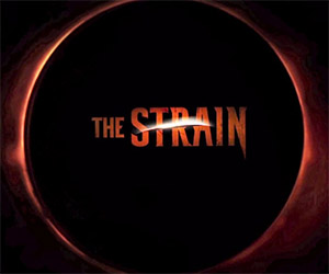 The Strain: Extended Trailer for Guillermo Del Toro Series