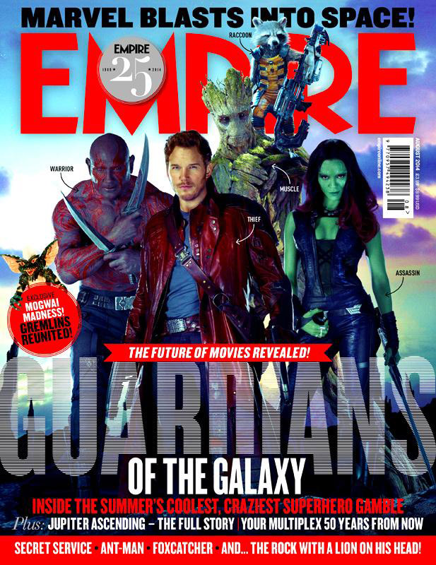 guardians_of_the_galaxy_empire_covers_1
