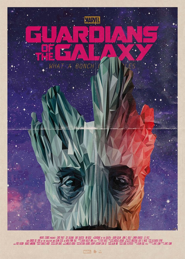 guardians_of_the_galaxy_simon_delart_posters_1