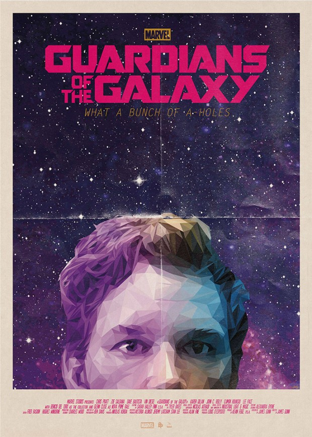 guardians_of_the_galaxy_simon_delart_posters_4