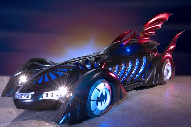 hr_gigers_batmobile_design_1