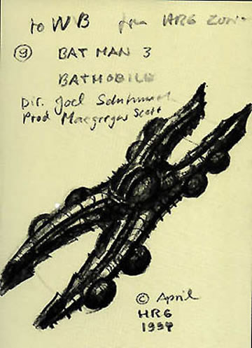 hr_gigers_batmobile_design_2
