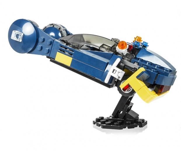 ichiban_toys_lego_blade_runner_spinner_2