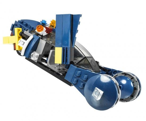 ichiban_toys_lego_blade_runner_spinner_3