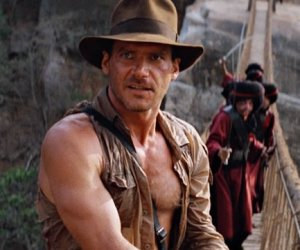 Infographic: Indiana Jones and the Whip of Doom