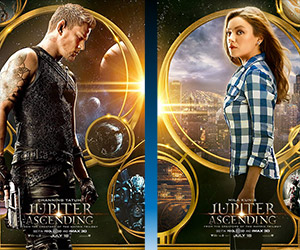 Warner Bros. Pushes Jupiter Ascending to 2015