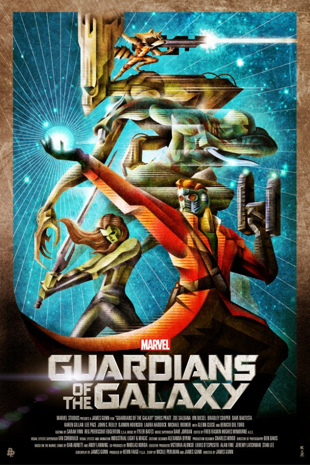 kaz_oomori_guardians_of_the_galaxy_1