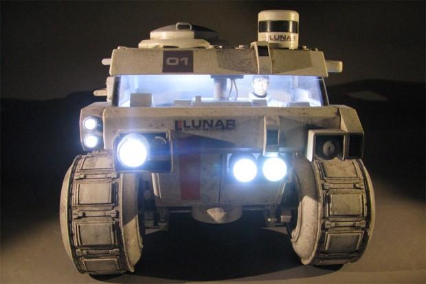 moon_rover_1_12_scale_replica_etsy_1