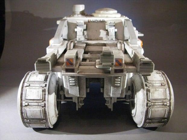 moon_rover_1_12_scale_replica_etsy_2