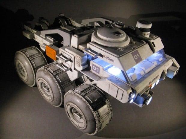 moon_rover_1_12_scale_replica_etsy_3