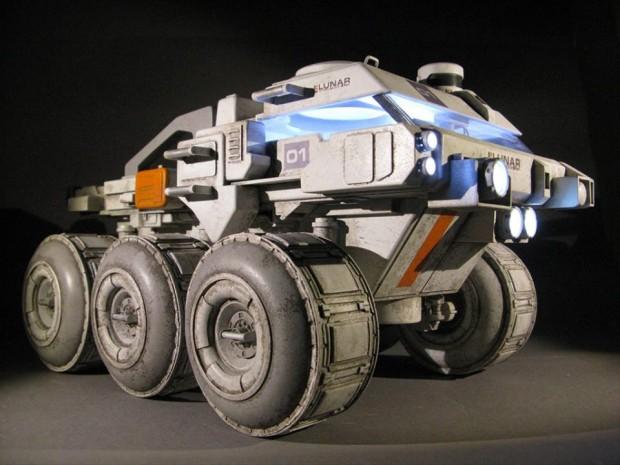 moon_rover_1_12_scale_replica_etsy_4