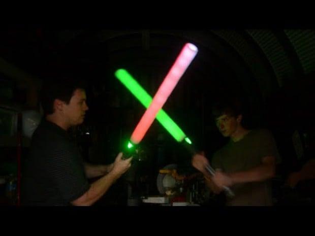sabertron_foam_electronic_swords_kickstarter_3