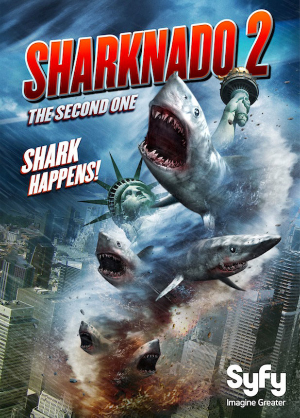 sharknado_2_first_teaser_1