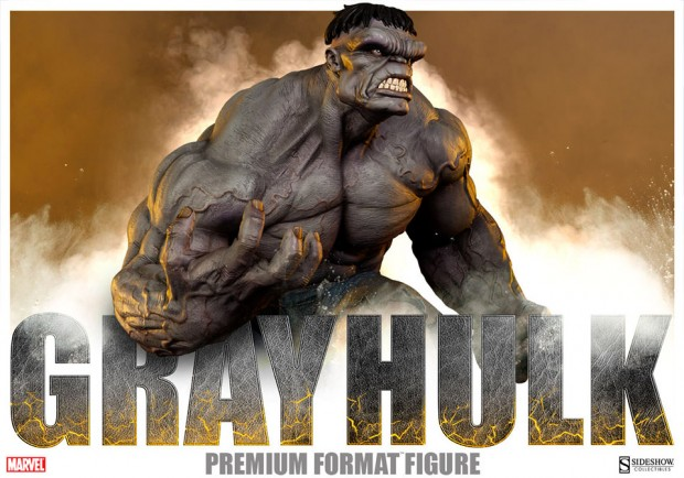 sideshow_collectibles_gray_hulk_premium_figure_1