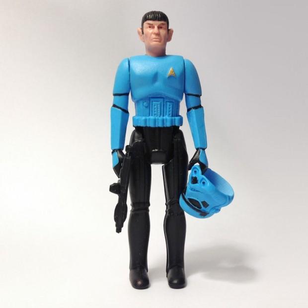 spocktrooper_1