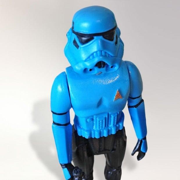 spocktrooper_2