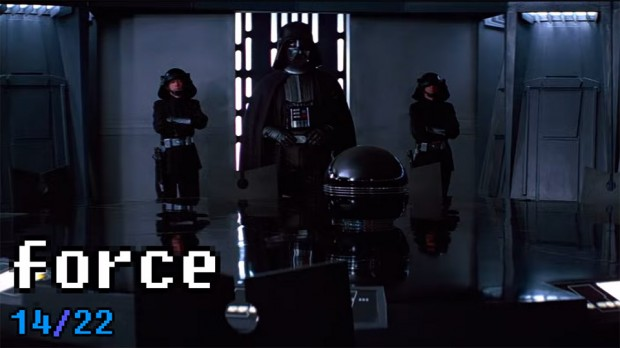 star_wars_alphabetical_order_2