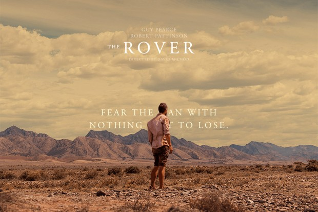 the_rover_featurette_1