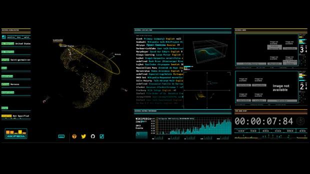 tron_legacy_boardroom_simulation_1