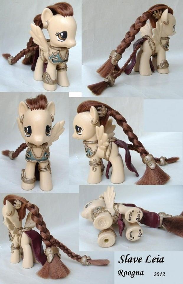 Star_wars_ponies_1