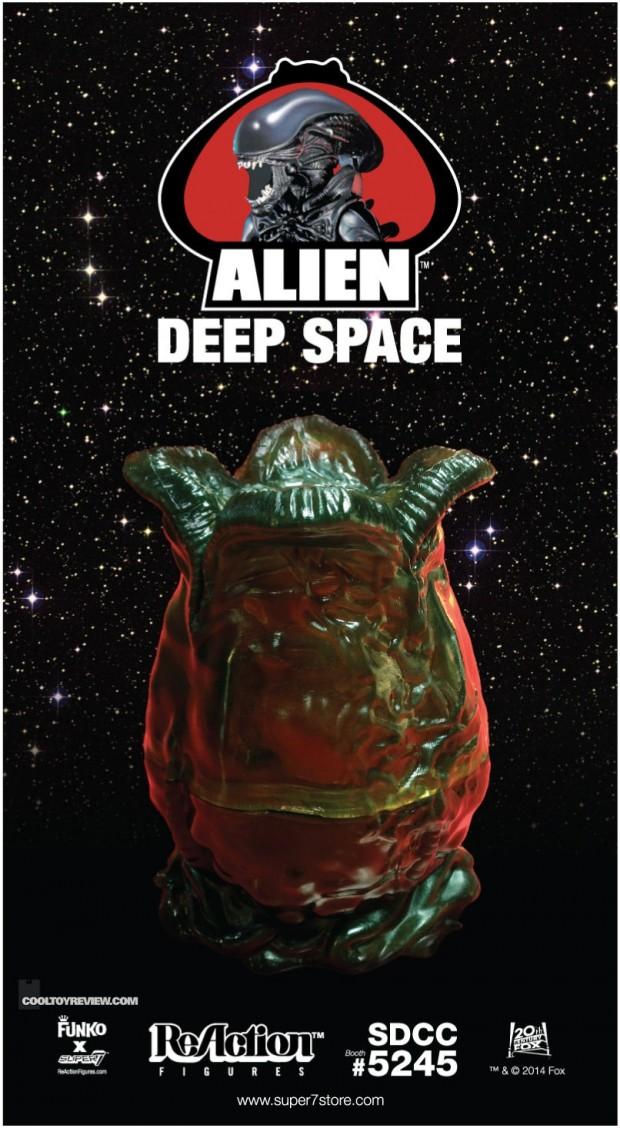 alien_toys_1