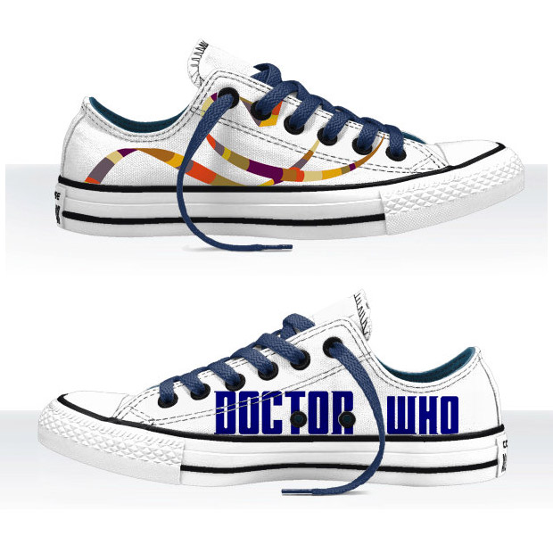 doctor_who_game_of_thrones_sneakers_1