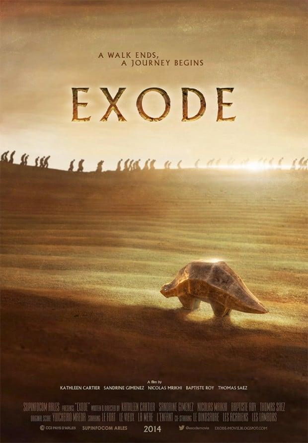 exode_student_film_1
