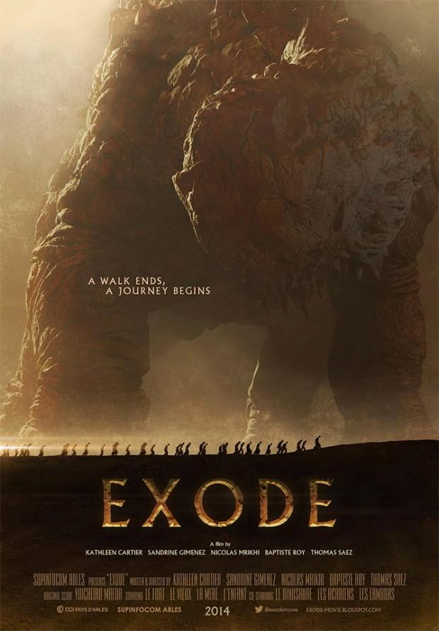 exode_student_film_2