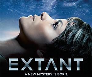 Extant: Behind the Scenes on the Halle Berry Series