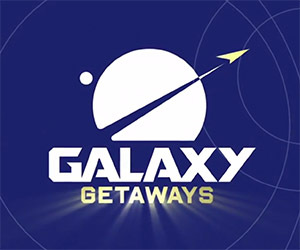 Galaxy Getaways: Travel with Guardians of the Galaxy