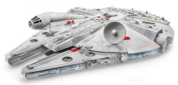 hasbro_star_wars_hero_millennium_falcon_2