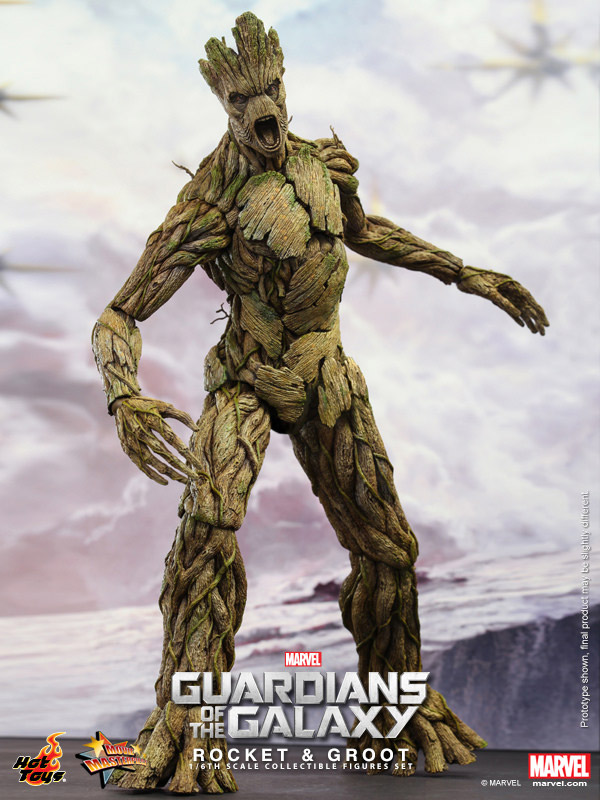 hot_toys_guardians_of_the_galaxy_rocket_groot_3