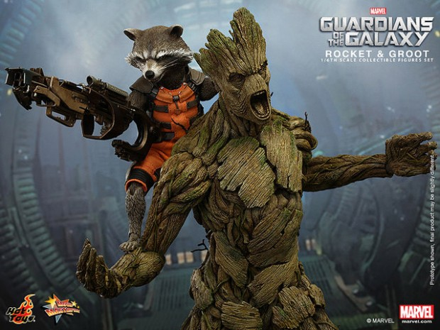 hot_toys_guardians_of_the_galaxy_rocket_groot_4