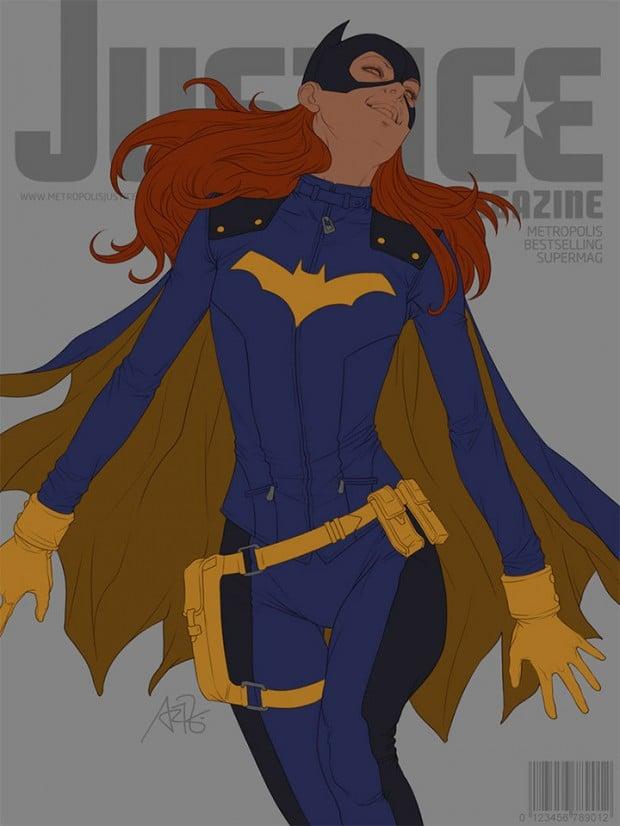 justice_magazine_batgirl_1