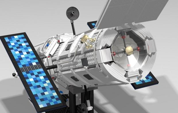 lego_hubble_telescope_3