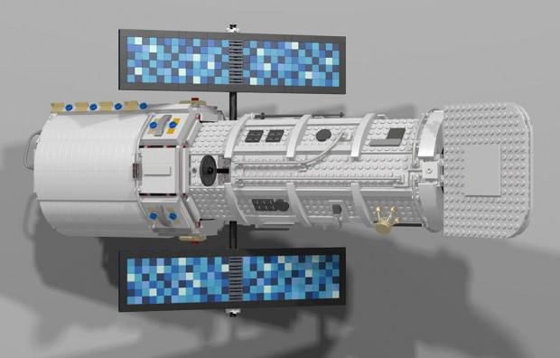 lego_hubble_telescope_4