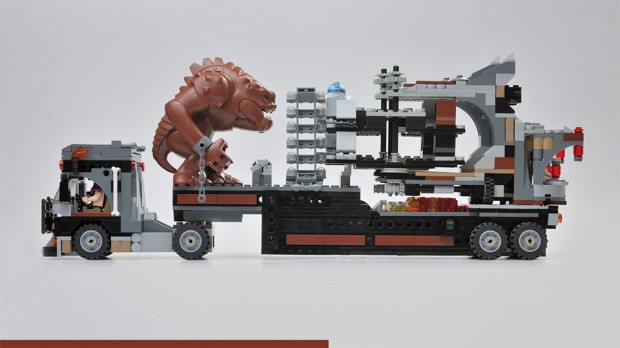 lego_rancor_mixer_amusement_park_ride_1